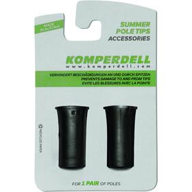 Komperdell Protectors 12mm